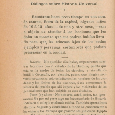 dialogos_sobre_historia_universal_pag54_1906.jpg