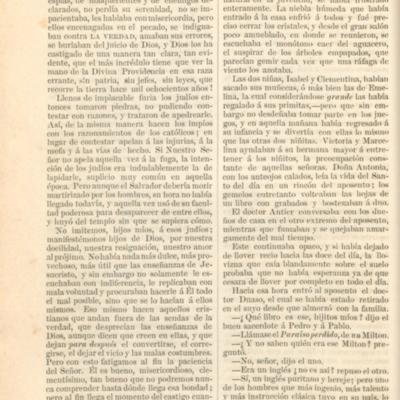 milton_y_el_paraiso_perdido_pag4_1889.jpg