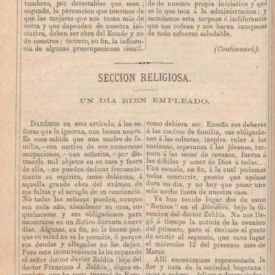seccion_religiosa_un_dia_bien_empleado_pag12_1879.jpg