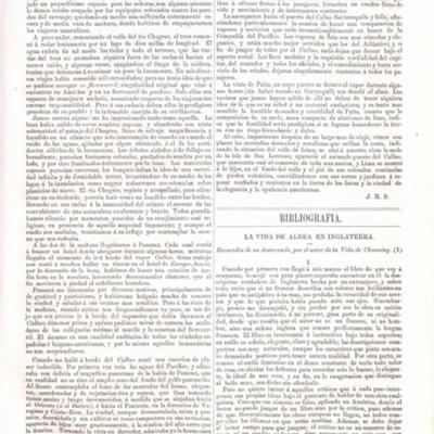 https://badac.uniandes.edu.co/files/sas/bibliografia_la_vida_de_aldea_en_inglaterra_articulo_sobre_libro_pag_61_1863.jpg