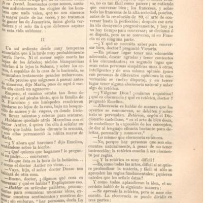 que_cosa_es_conversar_reglas_de_retorica_en_abreviatura_pag51_1890.jpg