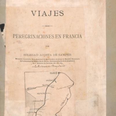 viajes_peregrinaciones_en_francia_pag2_post1899.jpg